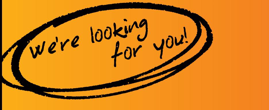 Inkompass Job Postings