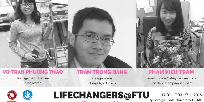 poster-lifechangersftu-facebook