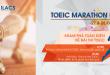 banner+poster+web Toeic Marathon-05