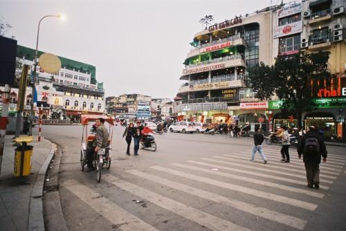 Có Một Sài Gòn Chạm Vào Tim…